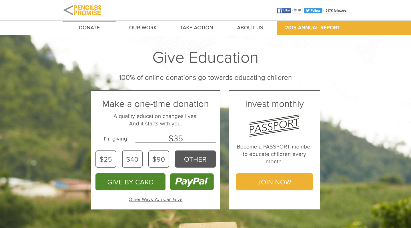 pencils_of_promise_subpage_donate