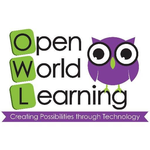 Open World Learning (OWL) Colorado Nonprofit